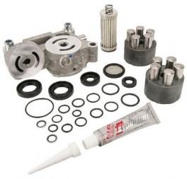 Repair kit K66-20