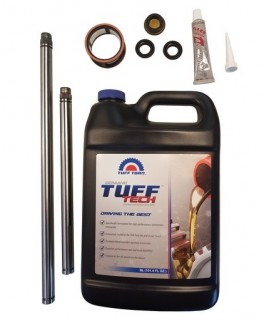 Axle repair kit-20